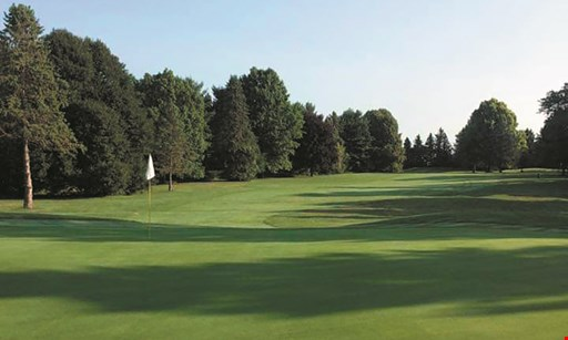 Product image for Shadow Lake Golf $51 For 18 Holes Of Golf For 2 People With Cart (Reg. $102)