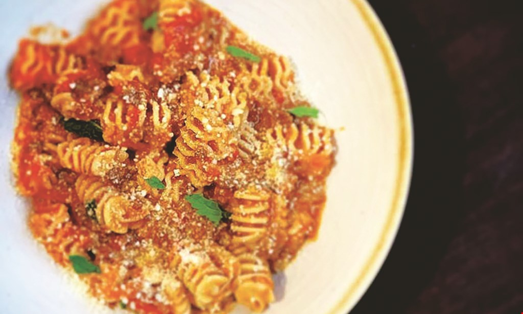 Product image for Amano Kitchen & Bar $20 For $40 Worth Of Italian Cuisine