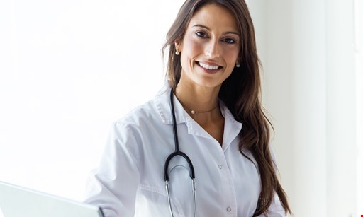 Product image for Breakthrough Healthcare $100 for $200 Worth of (in office) services and more.