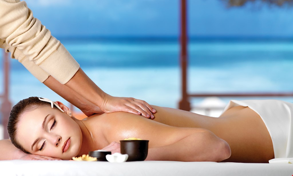 Product image for Woodhouse Day Spa $30 For $60 Toward Spa Services