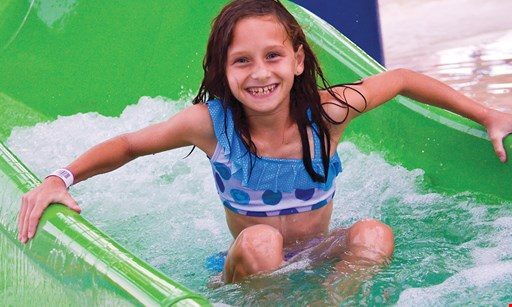 Product image for Coco Key Water Park $32.95 For 2 Coco Key Water Park Any Day Passes (Reg. $65.90)