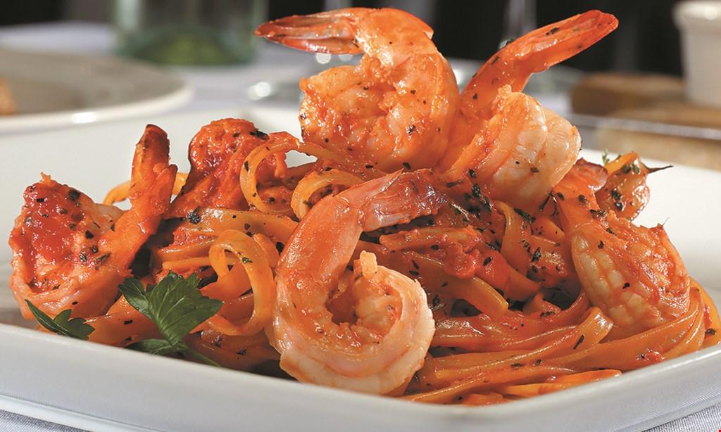 Product image for Reginato Ristorante $15 For $30 Worth Of Italian Dinner Dining