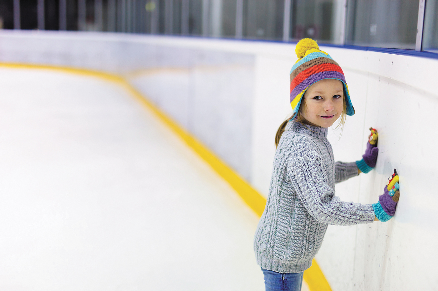 sherwood ice arena coupons
