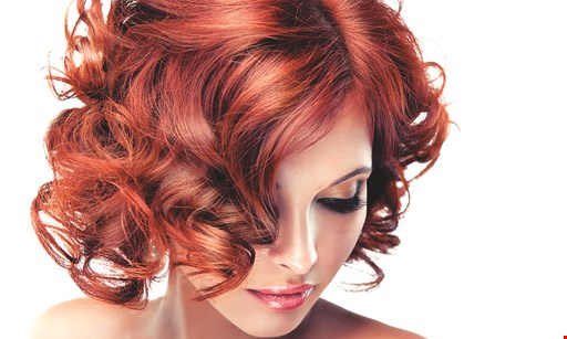 Product image for Ralph Billeter Hair Designs $50 For $100 Toward Salon Services