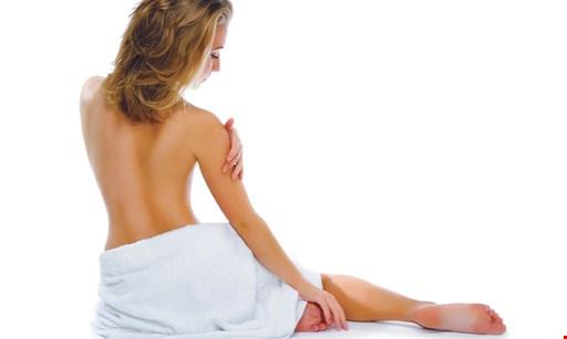 Product image for Bella Estetica Spa & Body Salon $50 For $100 Toward Body Treatment