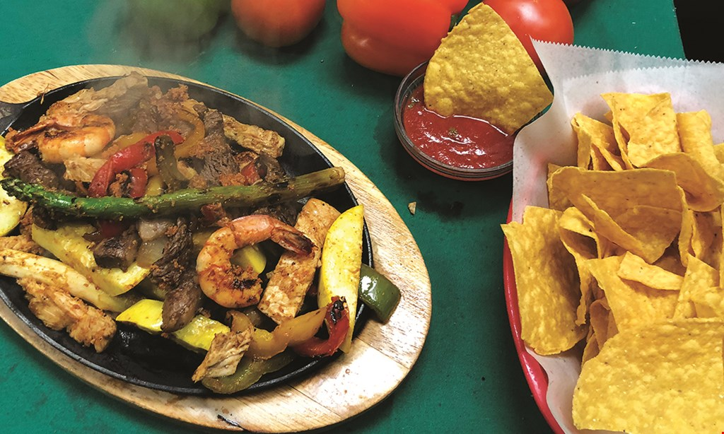 Product image for Don Chile $15 For $30 Worth Of Mexican Dining