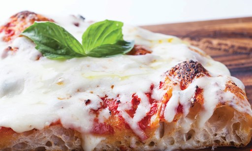 Product image for Napizza 4S Commons $15 For $30 Worth Of Pizza, Salads & More