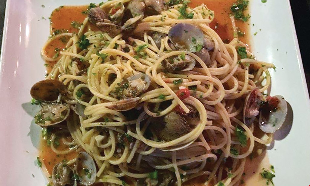 Product image for Vitale's Italian Ristorante $12.50 For $25 Worth Of Italian Cuisine