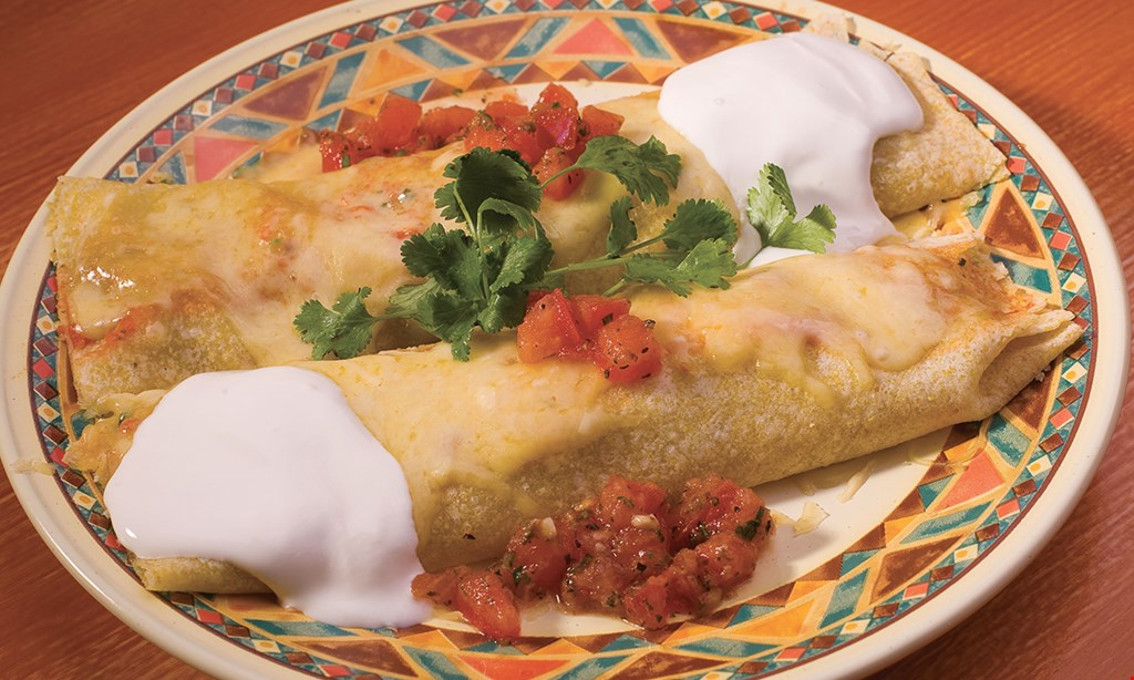 Product image for Plaza Azteca $15 For $30 Worth Of Mexican Cuisine