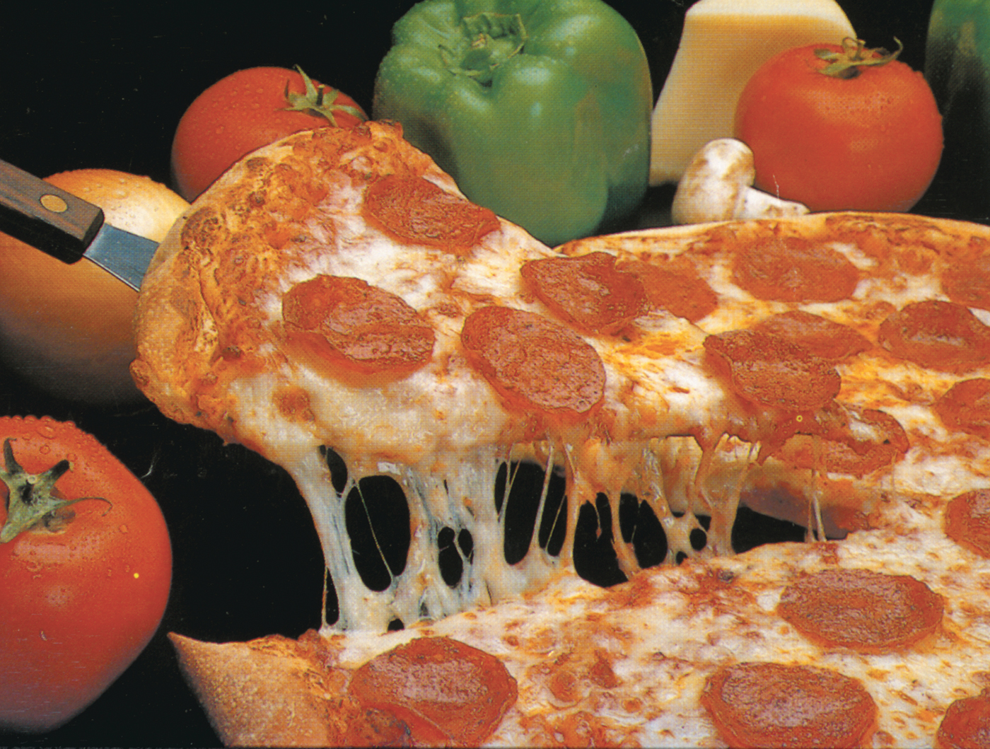 graphic about Unos Coupons Printable named - Numero Uno Pizza - $15 For $30 Value Of