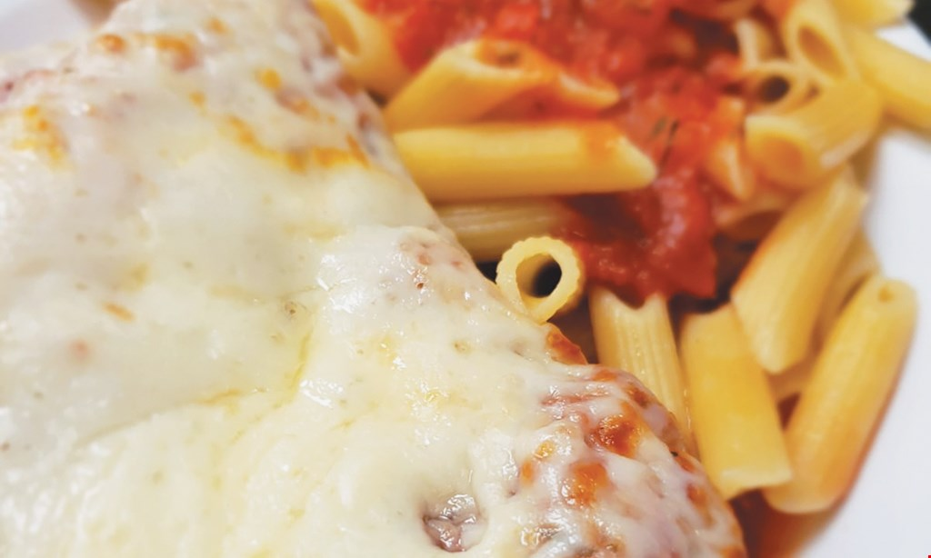 Product image for Casa L'Italien $15 For $30 Worth Of Italian Dinner Dining