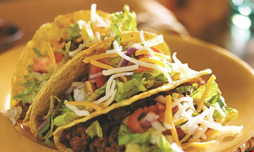 Product image for La Bamba Mexican Bar & Grill - Kennesaw & Acworth $15 For $30 Worth Of Casual Dining