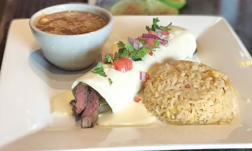 Product image for Cielo Blue Mexican Grill & Cantina - Smyrna $15 For $30 Worth Of Casual Dining