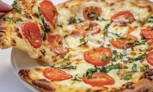 Product image for Valicia's Ristorante $12.50 For $25 Worth Of Italian Dining