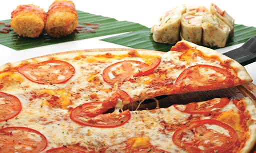 Product image for Valtori Pizza Kitchen $15 For $30 Worth Of Italian Cuisine