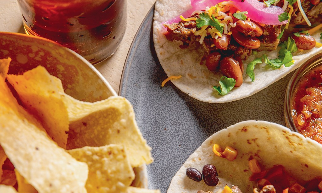 Product image for Moe's Southwest Grill - Oceanside $10 For $20 Worth Of Southwestern Cuisine