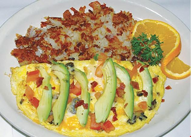 Localflavor Com Troy S Greek Restaurant 12 50 For 25