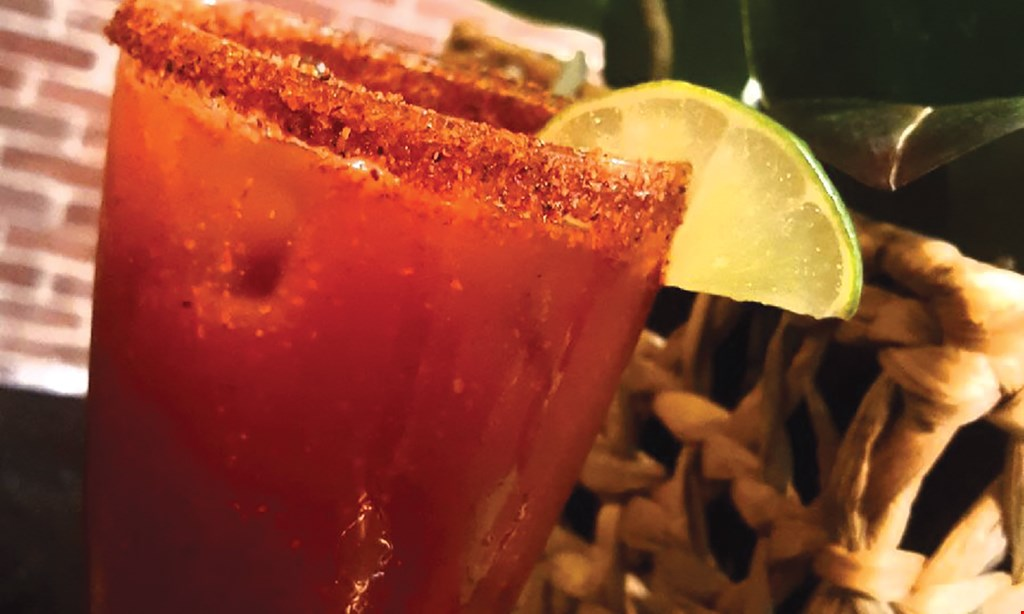 Product image for Don Julio's Authentic Mexican Cuisine $20 For $40 Worth Of Mexican Cuisine