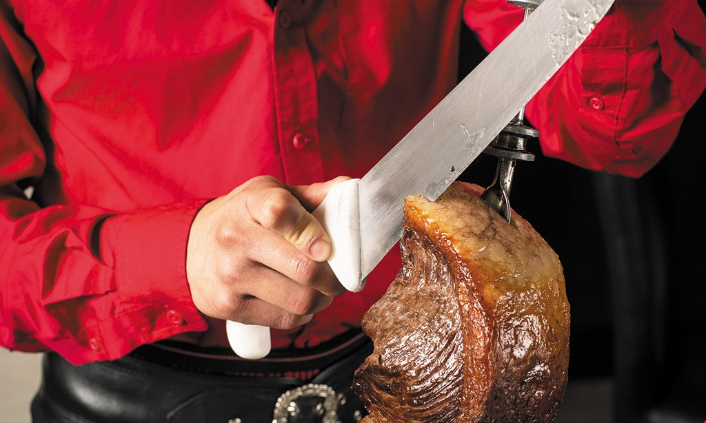 Product image for Galeto Brazilian Steakhouse $20 For $40 Worth Of Fine Dining