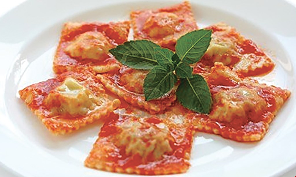 Product image for Tony Spavone's Restaurant $15 For $30 Worth Of Italian Dinner Dining