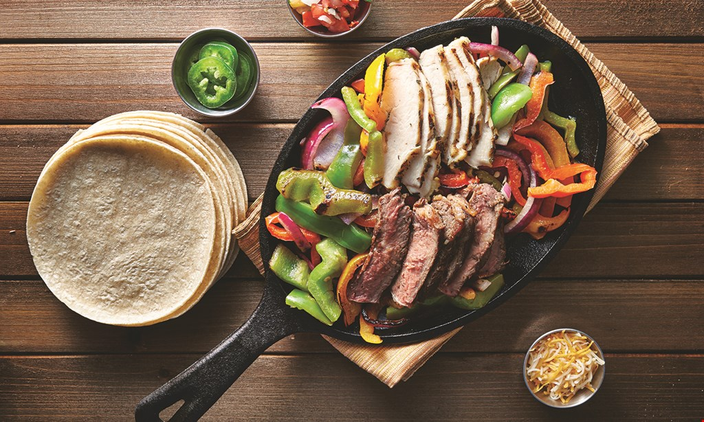 Product image for La Molienda Latin Salvadorian Restaurant $15 For $30 Worth Of Latin Cuisine