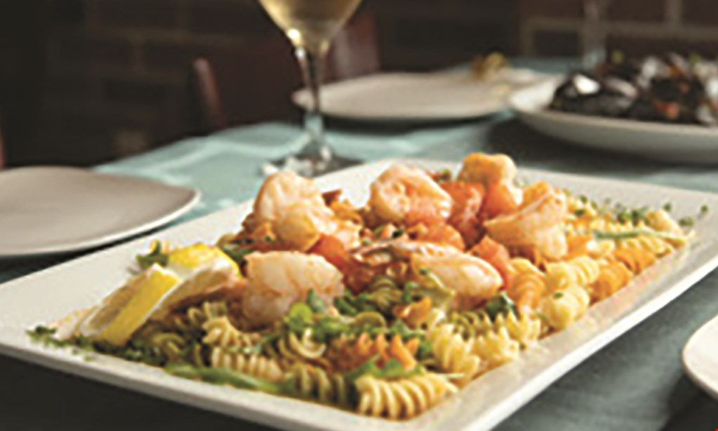 Product image for Flame 800 $15 For $30 Worth Of Casual Italian Dining