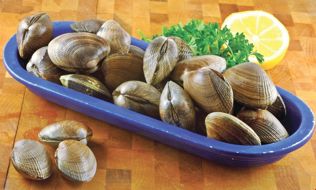 Product image for Westvale Fish Cove $15 For $30 Worth Of Fresh Seafood