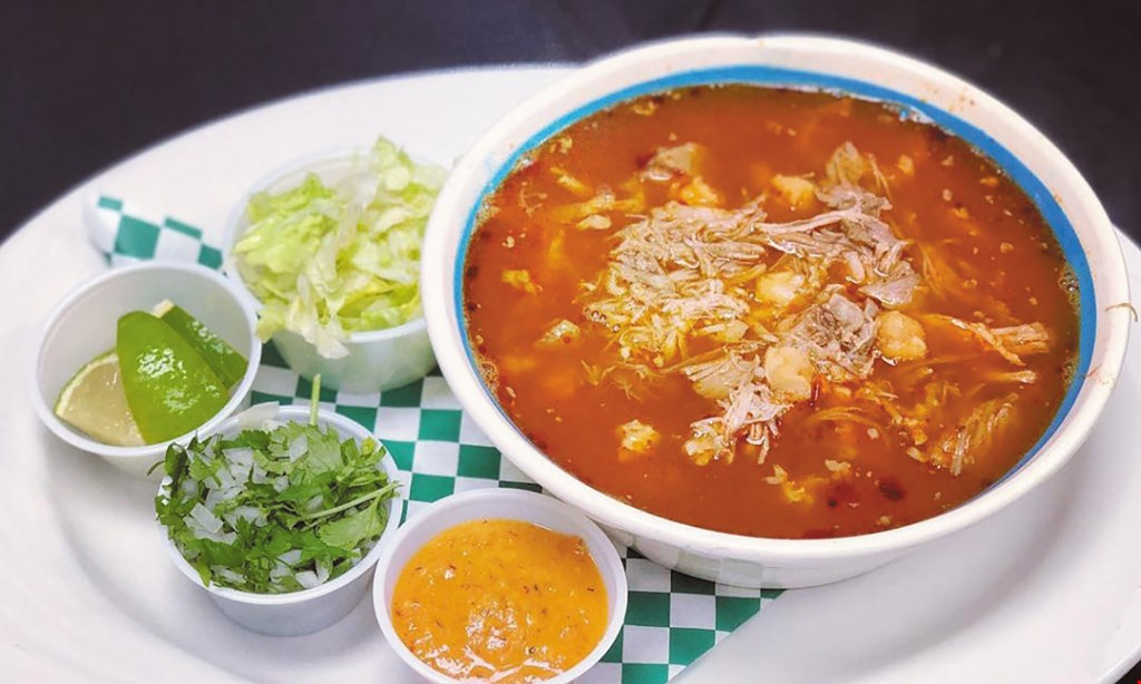 Product image for Reyna's Taqueria $10 For $20 Worth Of Casual Dining