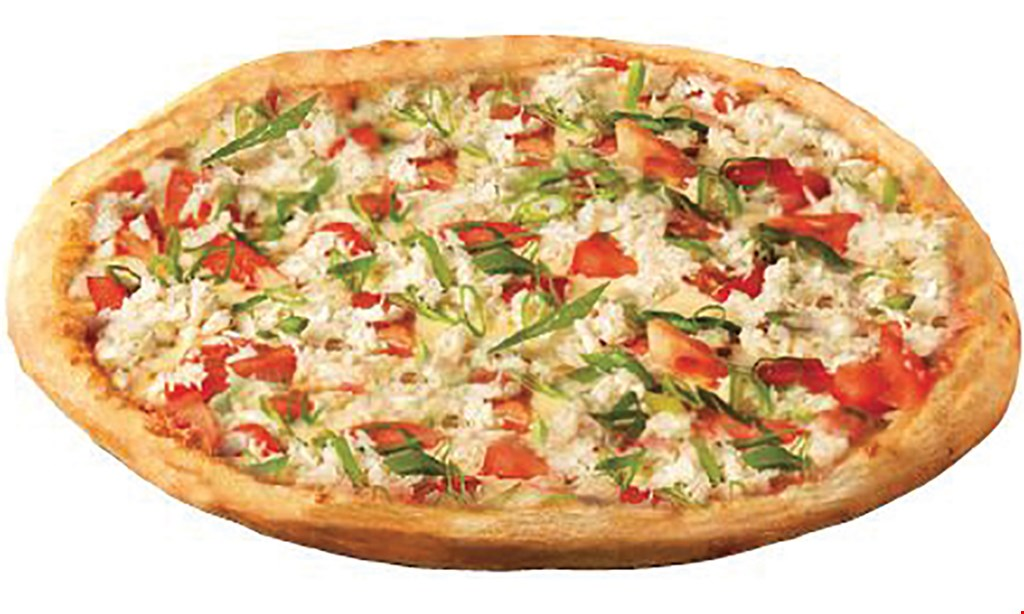 Product image for Pizza Boli's $10 For $20 Worth Of Take-Out Pizza, Subs & More