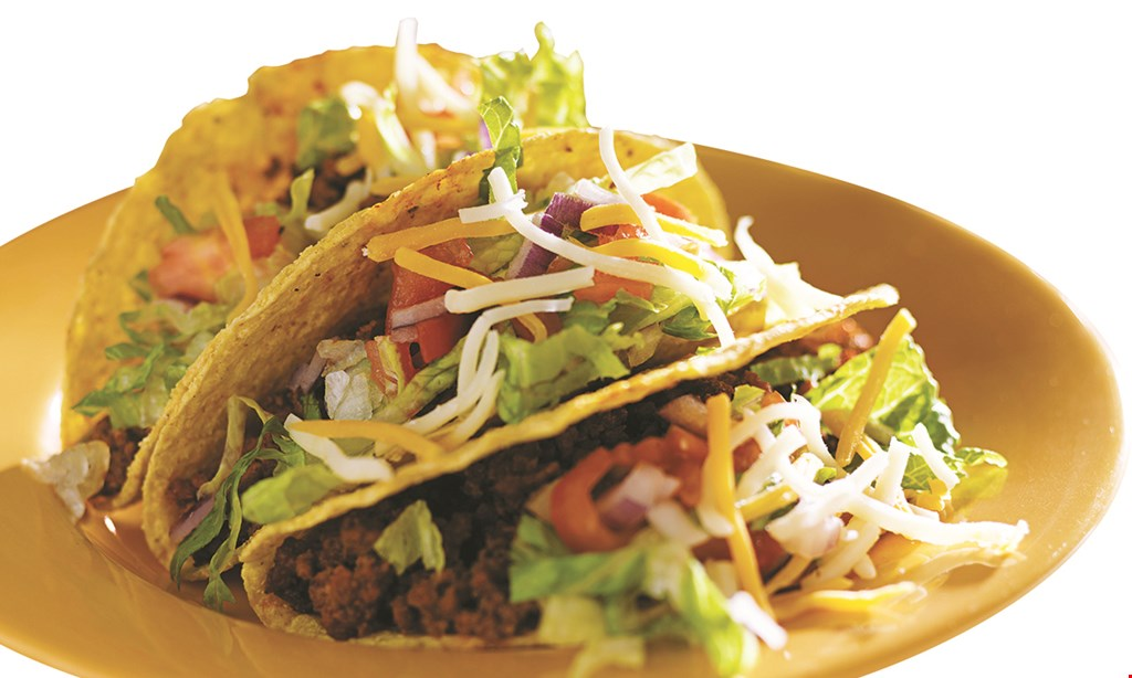 Product image for Los Girasoles $15 For $30 Worth Of Mexican Dining