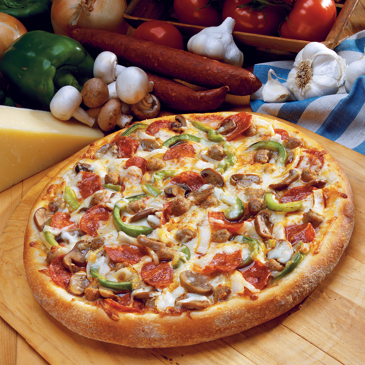 image relating to Marco's Pizza Printable Coupons called :: explore cost savings in which by yourself are living