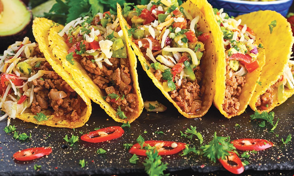 Product image for Casa Tequila Bar & Grill - Alexandria $15 For $30 Worth Of Mexican Cuisine