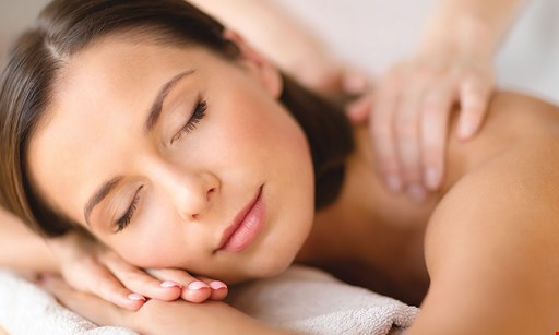 Product image for Relax Bodyworks $37.50 For A 60-Minute Swedish Or Deep-Tissue Massage (Reg. $75)