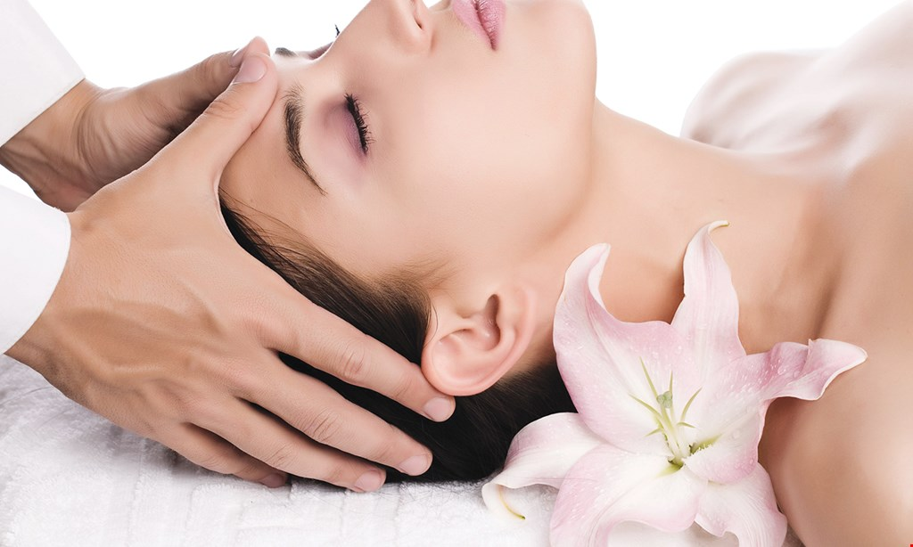 Product image for Focused Energy Massage $55 For A 90-Minute Customized Massage (Reg. $110)