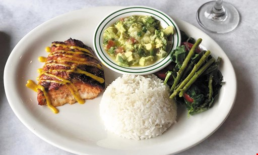 Product image for Don Cesar Restaurant & Bar $15 For $30 Worth Of Mexican Dining