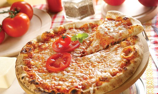 Product image for Davinci's NY Style Pizza & Italian Restaurant $12.50 For $25 Worth Of Casual Dining