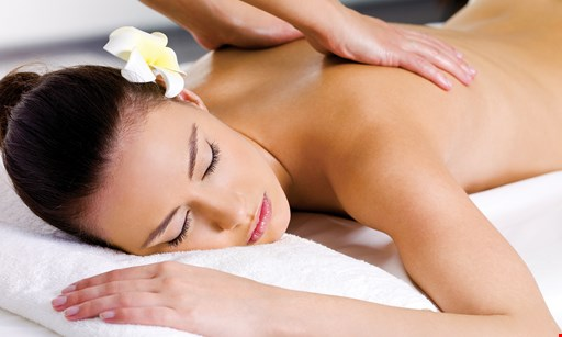 Product image for Enhance Spa and Lash Studio $40 For $80 Toward Any Spa Service