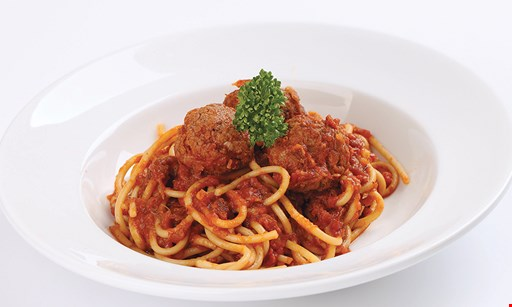 Product image for John's Italian Restaurant $15 For $30 Worth Of Italian Dining