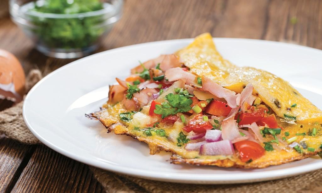 Product image for John's Italian Restaurant $15 For $30 Worth Of Italian Dining