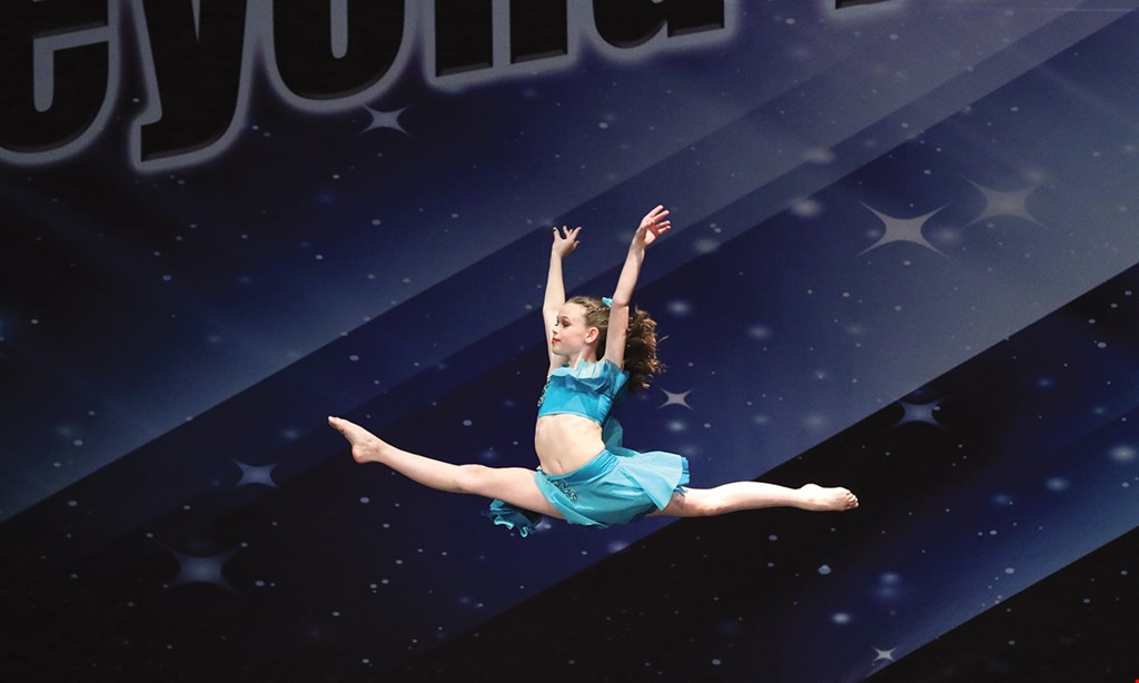 Product image for Encore Performing Arts $39.50 For Any 1-Hour Performing Arts Class (Reg. $79)
