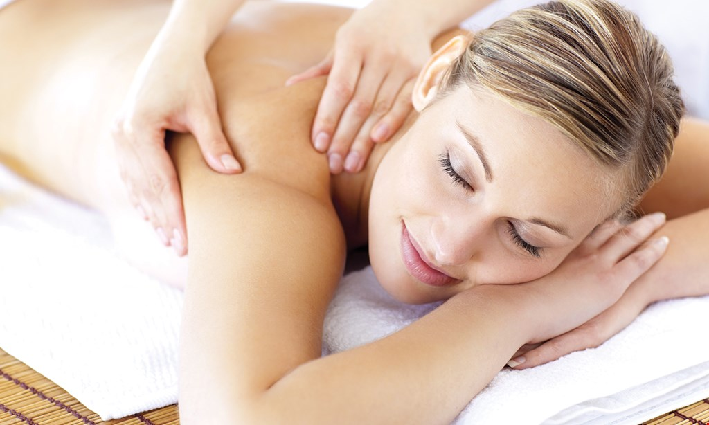 Product image for Yuvan Day Spa & Salon $40 For A 60-Minute Elemental Nature Massage (Reg. $80)