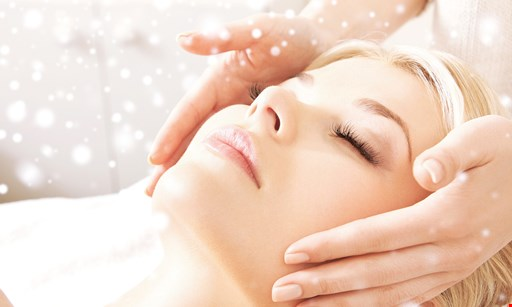 Product image for Gentle Touch Lasers $50 For $100 Toward Any Med Spa Service