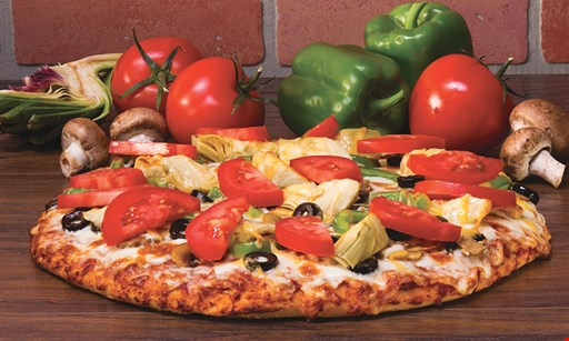 Product image for Mountain Mike's Pizza Lake Forest $15 For $30 Worth Of Pizza, Subs & More For Take-Out