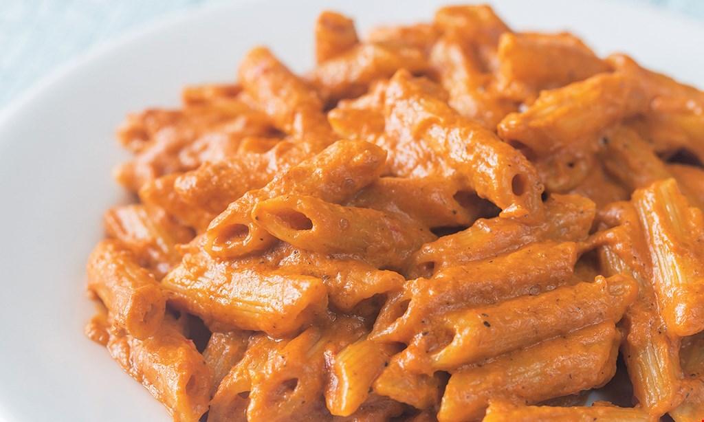 Product image for Coppola's La Fantasia Restaurant $15 For $30 Worth Of Italian Cuisine