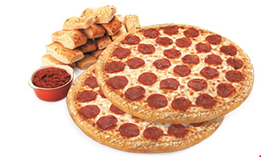 Product image for Hungry Howies - Weston $10 For $20 Worth of Casual Dining