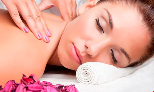 Product image for Wei's Day Spa Massage & Facial $34.50 For A One Hour Swedish Massage (Reg. $69)