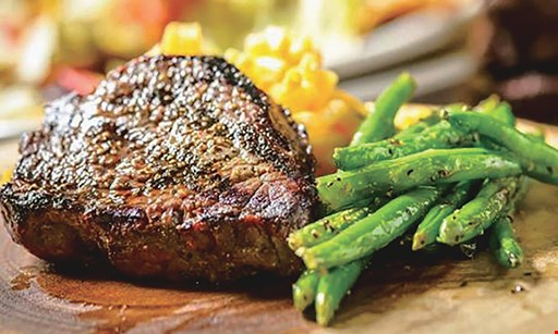 Product image for All American Steakhouse & Sports Theater $15 For $30 Worth Of Casual Dining