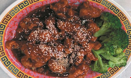 Product image for Tran Huy Garden $10 For $20 Worth Of Casual Dining