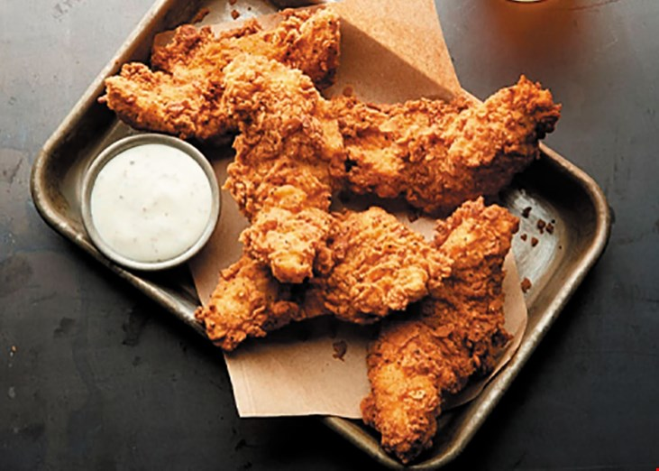 Product image for Buffalo Wild Wings Rockville $15 For $30 Worth Of Casual Dining