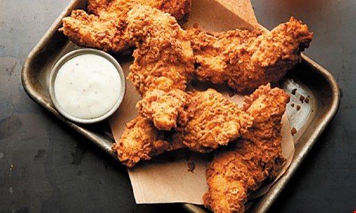 Product image for Buffalo Wild Wings Arundel Mills $15 For $30 Worth Of Casual Dining